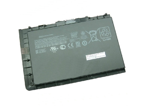 HP BT04XL